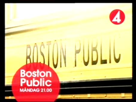 TV4 Boston Public promotion.jpg