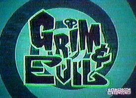 Grim and Evil-Logo.jpg