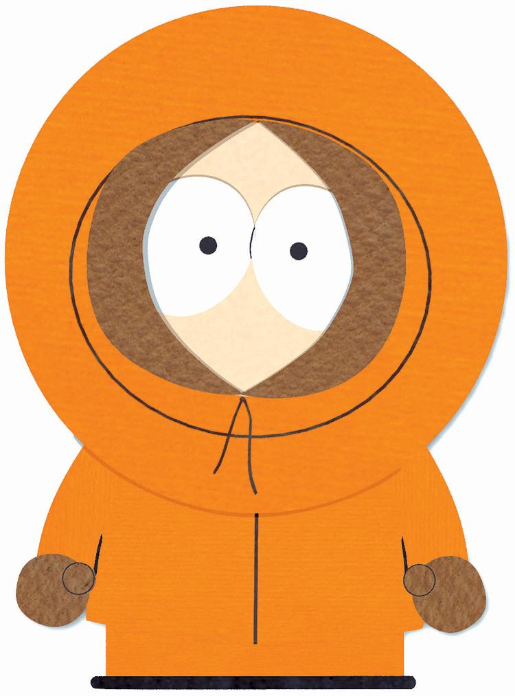 South Park-Kenny McCormick.jpg