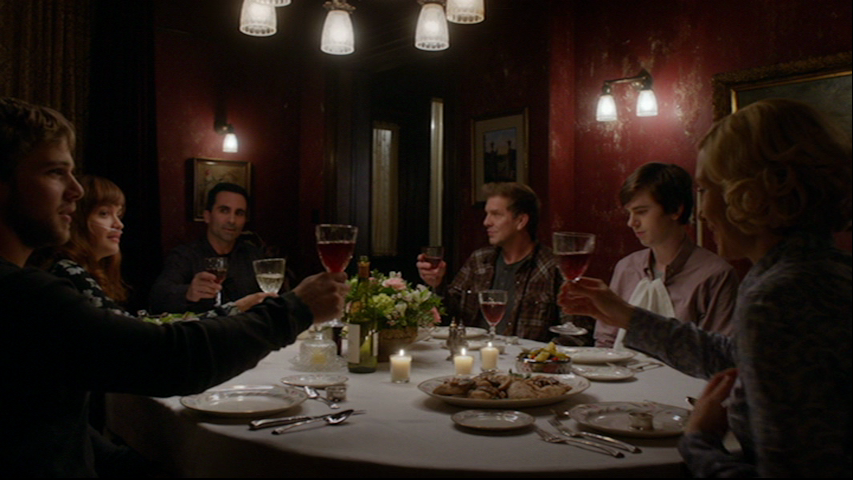 BatesMotel-TheLastSupper.png
