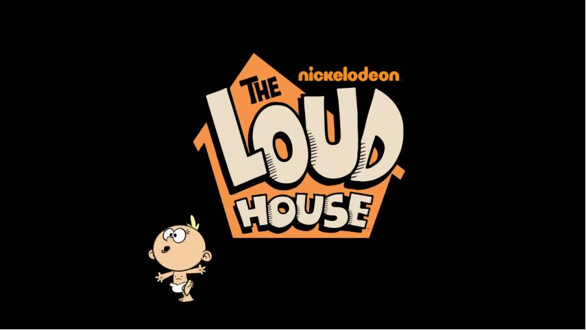 TheLoudHouse.jpg