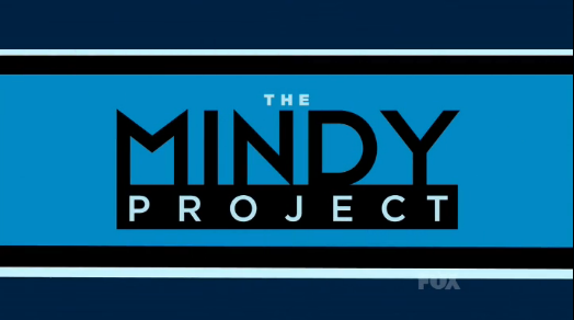 The Mindy Project-title.png