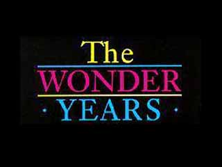 The Wonder Years-Logo.jpg
