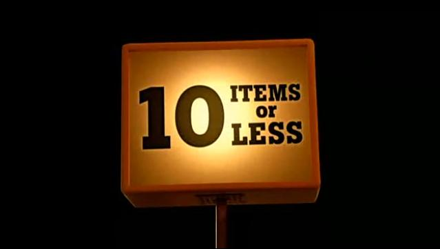 10 Items or Less-Title.jpg