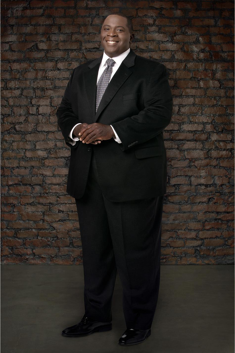 Boston Legal-Clarence Bell.jpg