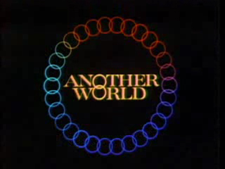Another World 1966.jpg