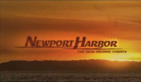 Newport Harbor-The Real Orange County-Title.jpg