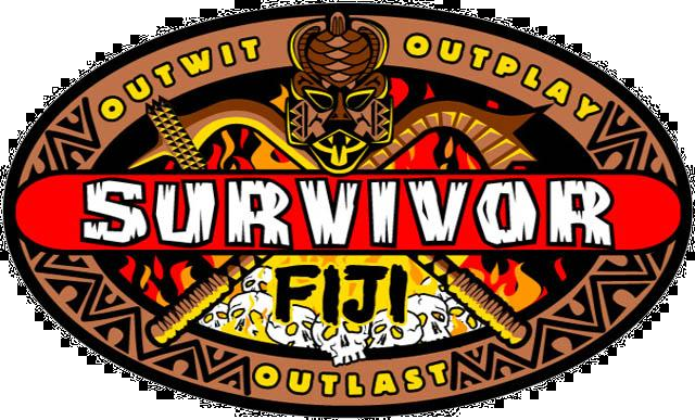 Survivor (USA)-Logo (14).jpg