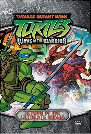 Teenage Mutant Ninja Turtles (2003) - V3.3.jpg