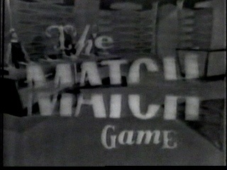 The Match Game (1962)-Logo.jpg