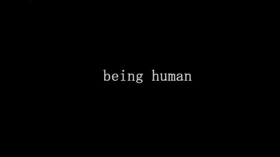 Being Human-title.png