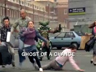 PowerRangers-GhostOfAChance1.jpg