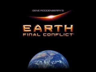 Earth final conflict.jpg
