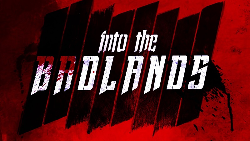 Into the Badlands-Title.jpg