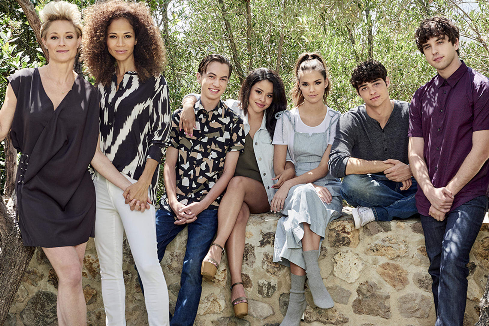 The-fosters-s5cast.jpg