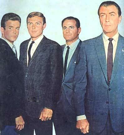 The Detectives (1959)-Cast.jpg