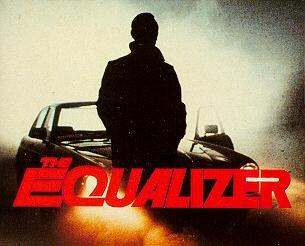 The Equalizer-Logo.jpg
