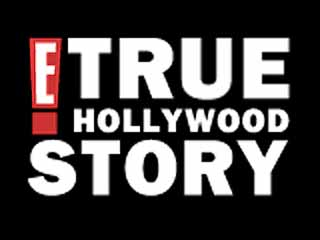 E! True Hollywood Story logo.jpg