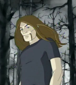 Metalocalypse-Toki Wartooth.jpg