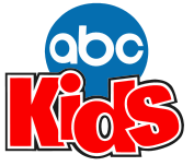 ABC Kids-Title.png