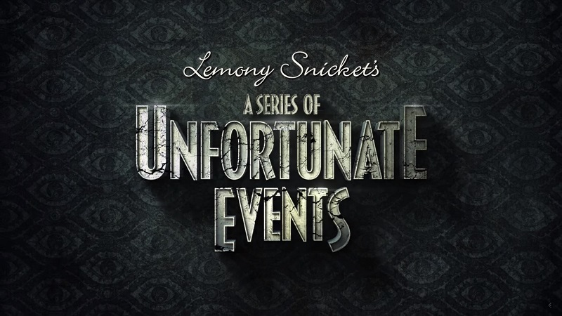 Lemony Snicket's A Series of Unfortunate Events-Title.jpg