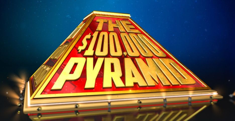 The $100,000 Pyramid (2016)-Logo.jpg