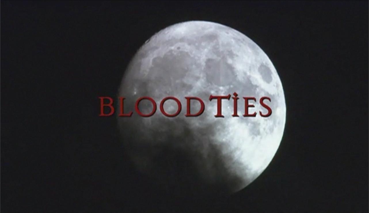 Blood Ties-Title.jpg
