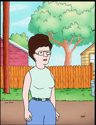 King of the Hill-Peggy Hill.jpg