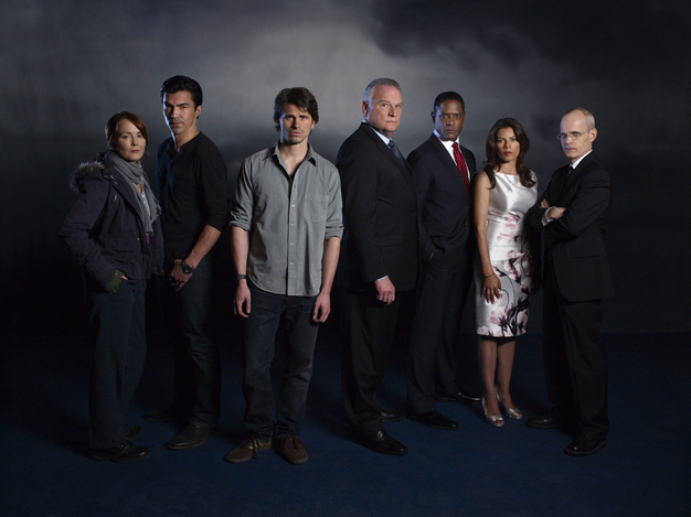The Event-S1-cast.jpg