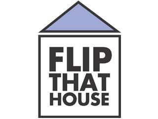 Flip That House-Logo.jpg