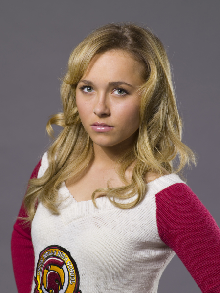Heroes-Claire Bennet.jpg