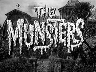 The Munsters-Title.jpg