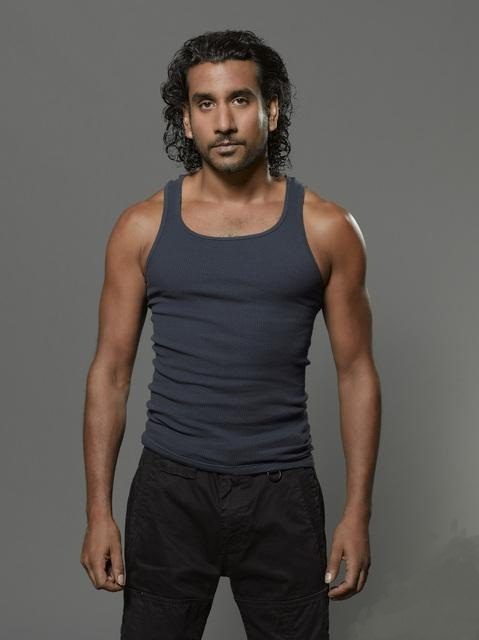 Lost Sayid 06.jpg