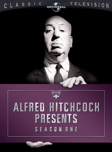 Alfred Hitchcock Presents-Season 1 DVD.jpg