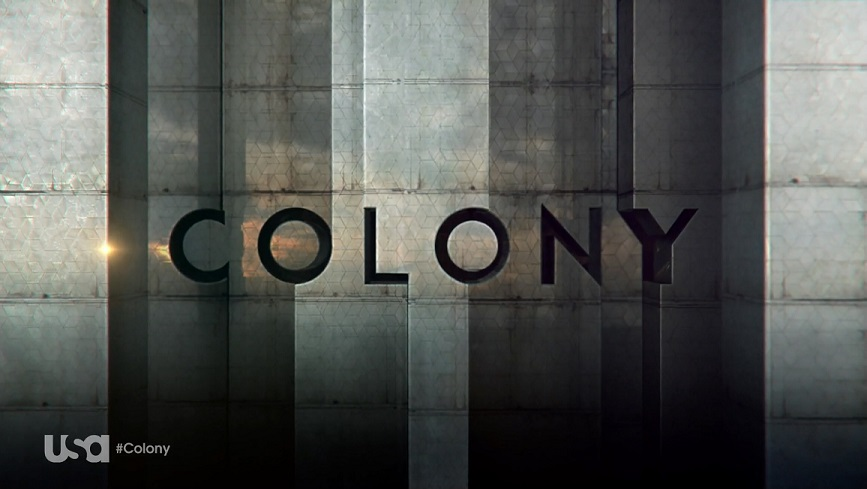 Colony-Title.jpg