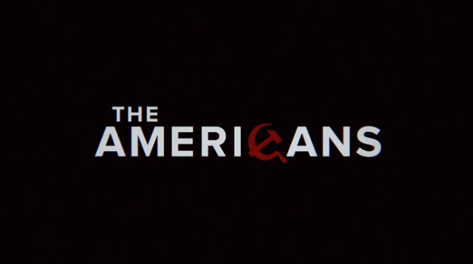 The Americans (2013)-Title.png