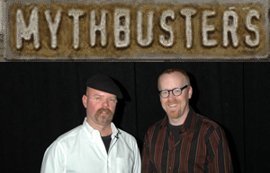 Myth Busters-logo.png