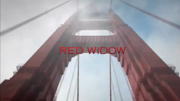 Red Widow-Title.png