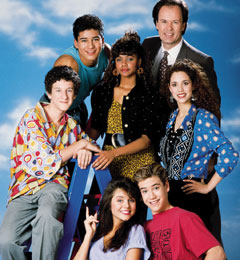 Saved by the Bell-Cast (1).jpg