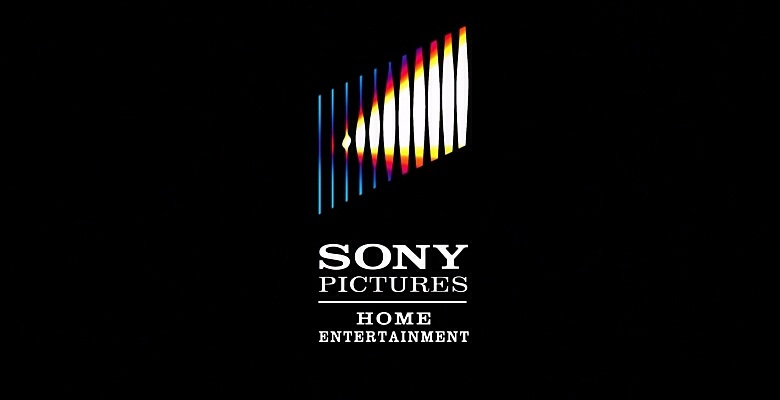 Sony-pictures-home-entertainment-logo.jpg