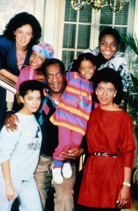The Cosby Show-Cast (2).jpg
