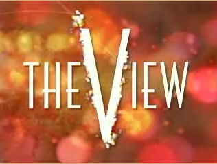 The View Title Card.jpg