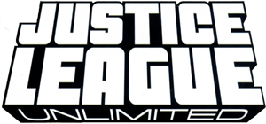 Justiceleague-logo.png