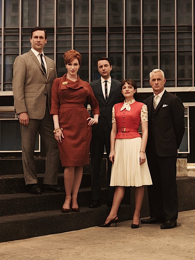 Mad Men-Cast-S3.jpg