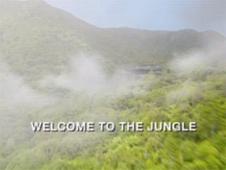 PowerRangers-WelcomeToTheJungle1.jpg