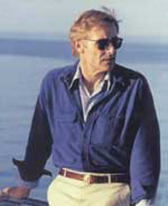 Peter Benchley.jpg