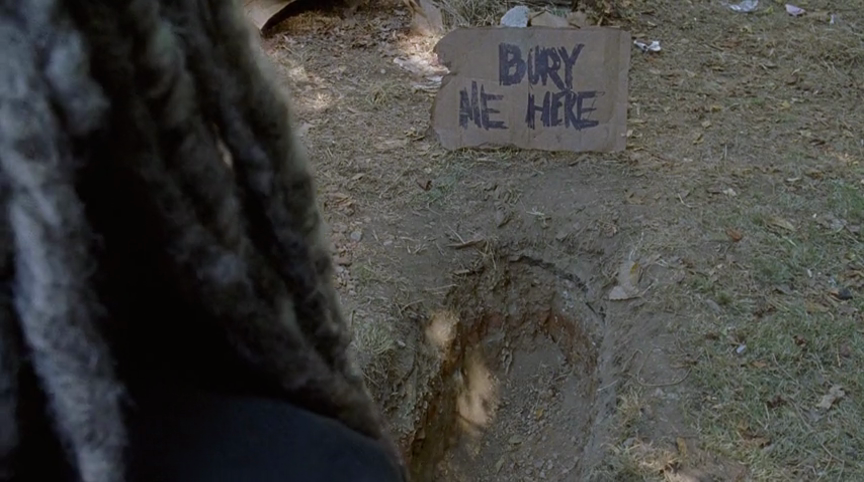 TWD-713.png