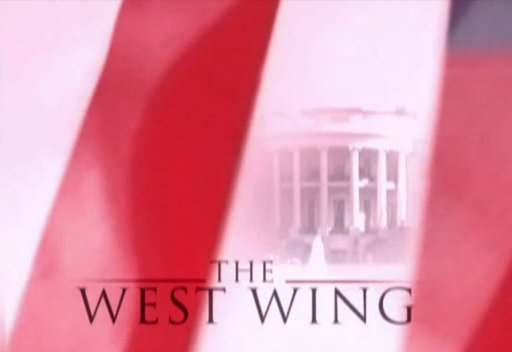 The West Wing-Title.jpg