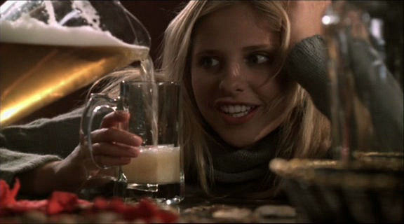 BtVS - Beer Bad.png