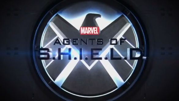 Marvel's Agents of S.H.I.E.L.D.-Title.png